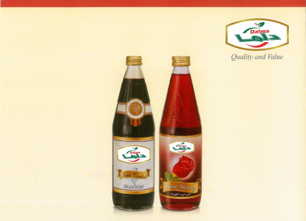 dalma-fruit-cordial-and-rose-syrup